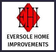 Eversole Home Improvements